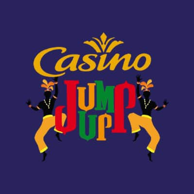 SXM MAP - Saintmartinsintmaarten - Jump Up Casino