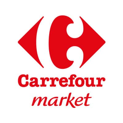 SXM MAP - Saintmartinsintmaarten - Carrefour Market