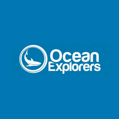 SXM MAP - Saintmartinsintmaarten - Ocean Explorers
